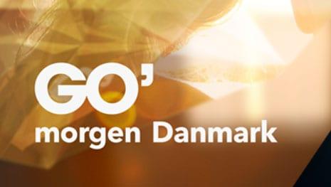 Go Morgen Danmark
